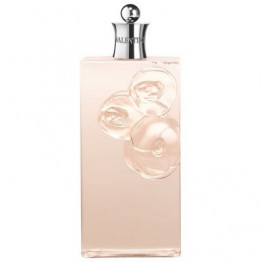 Valentino Valentina Shower Gel 200ML