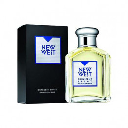 Aramis New West 100ML