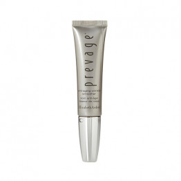 Elizabeth Arden Prevage Anti Aging Wrinkle Smoother 15ML