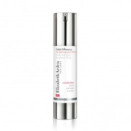 Elizabeth Arden Visible Difference Skin Balancing Lotion SPF 15 50ML