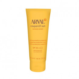 Arval Couperoll Sun Suncare Screen SPF 30