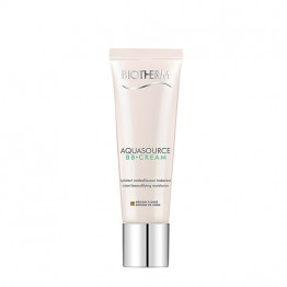Biotherm Aquasource BB Cream Pelle Medio/Scura - SPF 15 30ML