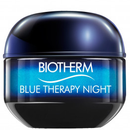Biotherm Blue Therapy Night 50ML