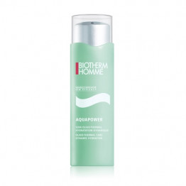 Biotherm Homme Aquapower 75ML
