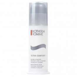 Biotherm Homme Ultra Confort 75ML