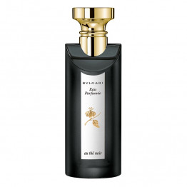 Bulgari Eau Parfumee Au The Noir 75ML