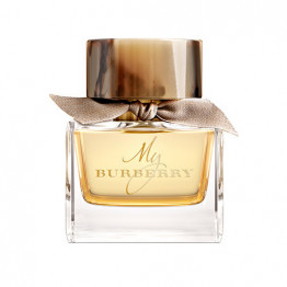 Burberry My Burberry 90ML