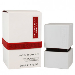 Burberry Sport For Women 30ML