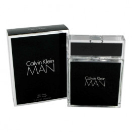 Calvin Klein Man After Shave 100ML