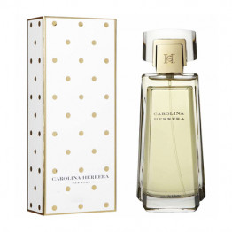 Carolina Herrera Eau de Toilette 50ML