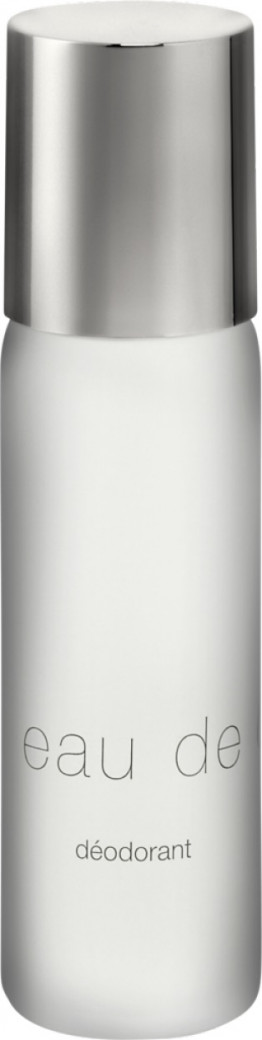 Cartier Eau de Cartier Deodorant spray 100ml