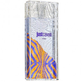 Just Cavalli Him 60ML