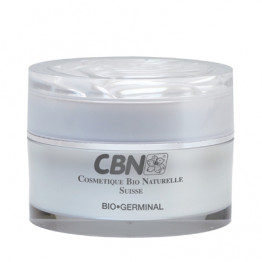 CBN Bio-Germinal 50ml