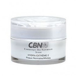 CBN Hydra-Extreme 2 Peux Normales/Mixtes 50ml