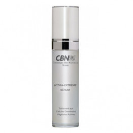 CBN Hydra-Extreme Serum 30ml