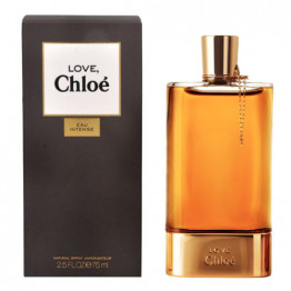 Chloé Love Eau Intense 50ML