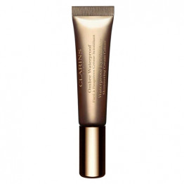 Clarins Ombre Waterproof
