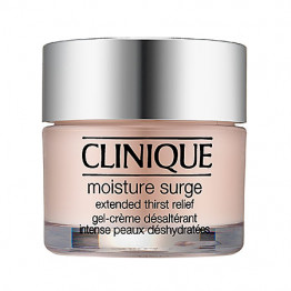 Clinique Moisture Surge 50ML