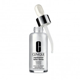 Clinique Repairwear Laser Focus 30ml