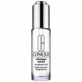 Clinique Smart Treatment Oil 30ML