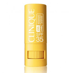 Clinique Targeted Protection Stick SPF35 6GR