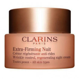 Clarins Extra-Firming Night Cream 50ML