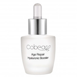 Cobea Age Repair Hyaluronic Booster 30ML