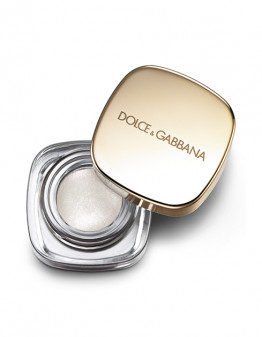 Dolce & Gabbana Perfect Mono