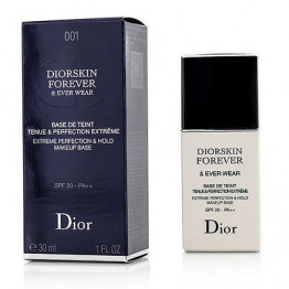 Dior Diorskin Forever & Ever Wear Makeup Base SPF20