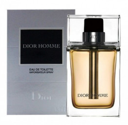 Dior Homme Original 50ML