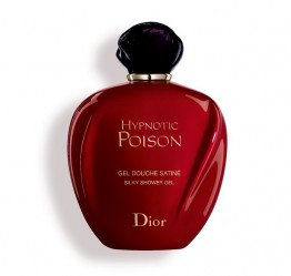 Dior Hypnotic Poison Shower Gel 200ml