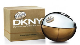 DKNY Be Delicious Men 50ML