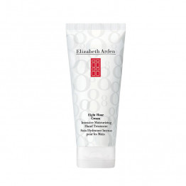 Elizabeth Arden Eight Hour Cream Intensive Moisturizing Hand 75ML