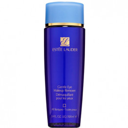 Estée Lauder Gentle Eye Makeup Remover 100ML