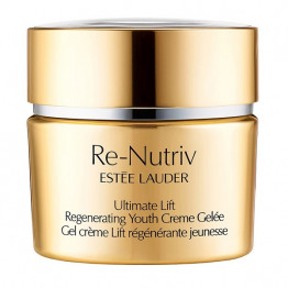 Estée Lauder Re-Nutriv Ultimate Lift Regenerating Youth Creme Gelee 50ML