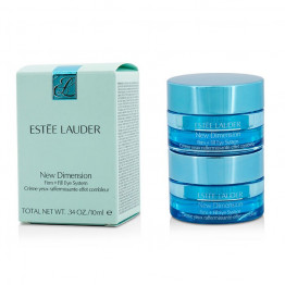 Estée Lauder New Dimension Firm + Fill Eye System 10ML