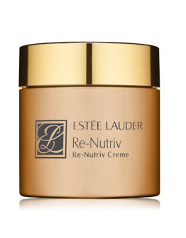 Estée Lauder Re-Nutriv Creme 500ML
