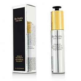Estée Lauder Re-Nutriv Ultimate Lift Rejuvenating Oil 30ML