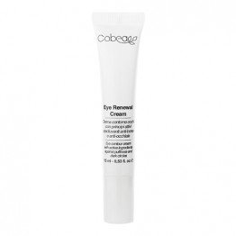 Cobea Eye Renewal Cream 15ML