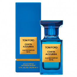 Tom Ford Costa Azzurra 50ML