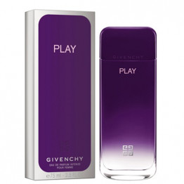 Givenchy Play For Her Intense 50ml