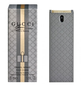 Gucci Made to Measure 30ML
