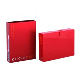 Gucci Rush 30ML