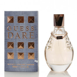 Guess Dare 50ML