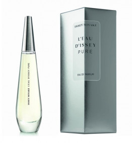 Issey Miyake L'Eau d'Issey Pure 50ML