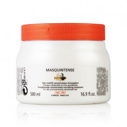 Kerastase Nutritive Masquintense Fine Irisome 500ML