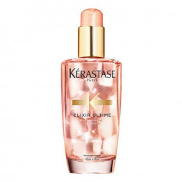 Kerastase Elixir Ultime - Capelli Colorati 100ml