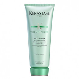 Kerastase Volumifique Gelee Volume Fine Hair 200ML