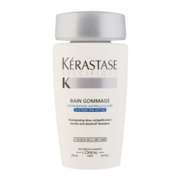 Kerastase Specifique Bain Gommage Dry Hair 250ml