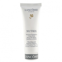 Lancome Nutrix Nourishing and Repairing Treatment Rich Cream 125ML